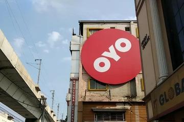 卖一间亏一间,软银也救不了OYO酒店