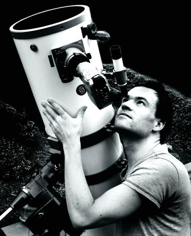 观测显示,宇宙482号金星探测器似乎是一个细长的物体,有着强烈的亮度变化。