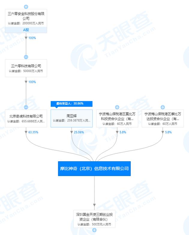 5188彩票注册网站,盘江镇联合开展校外培训机构规范整治行动