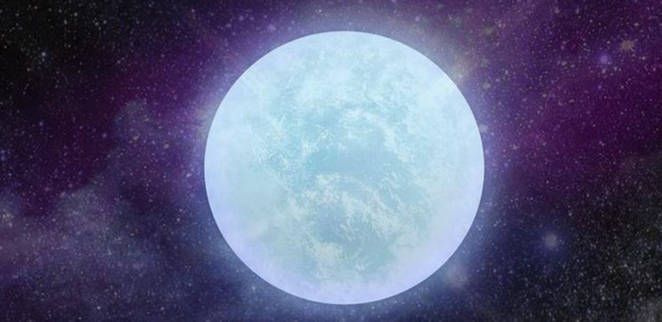 901万组数据:如何从中发现已知锂丰度最高的巨星