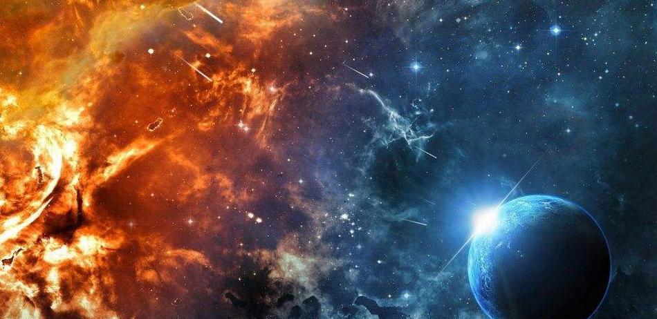 弦理论学家提出:宇宙暗能量数值并非处于恒定状态