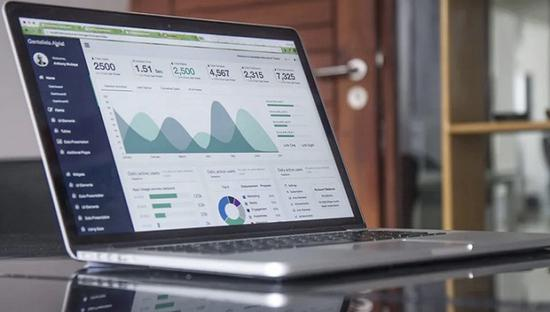 声网Agora第四季度营收同比增长74%,全年净亏损311万美元