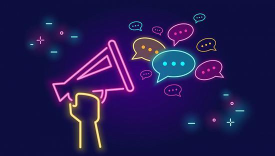 中国版Clubhouse频出,语音社交会是中国互联网的新风口吗?