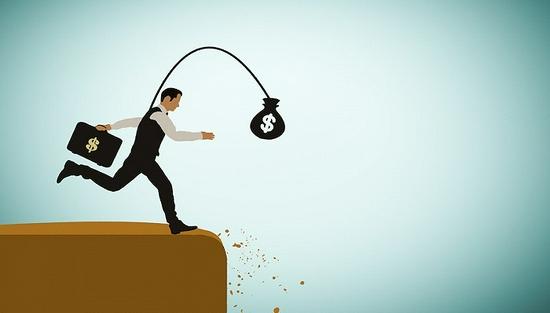 巨人教育宣布破产:曾多次试图上市未果,股东精锐教育拟退市