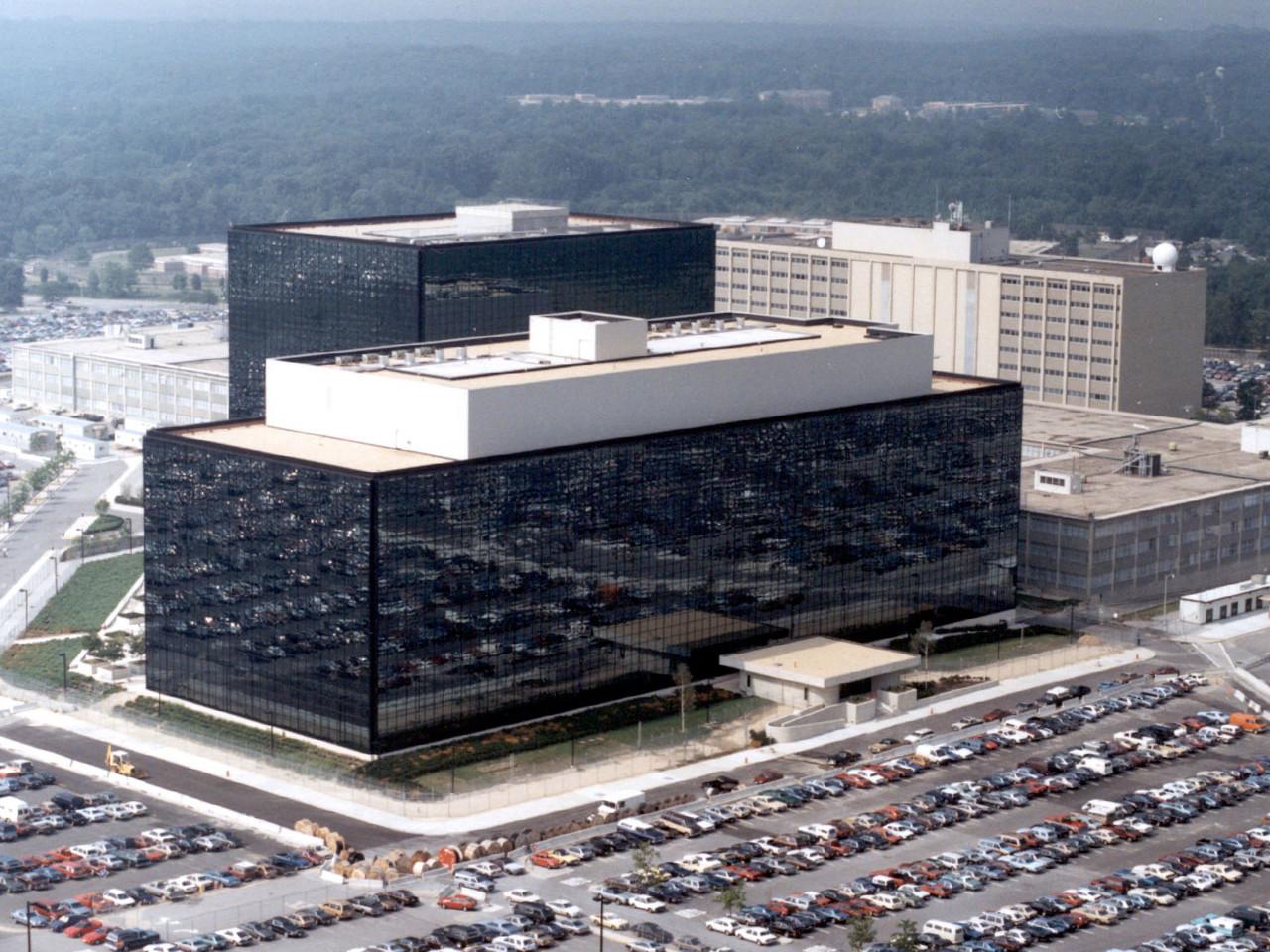 美国电信运营商ATT被曝协助NSA:监控网络流量