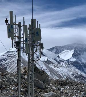 5G 商用一周年,这些 5G 之「最」你都知道吗?