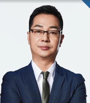 首汽約車魏東:5G變革出行業 網約車上辦公娛樂?