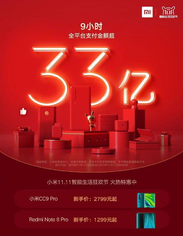 小勐拉哪个赌场有假,华夏幸福上半年归母净利润达84.8亿元 同比增长22.4%