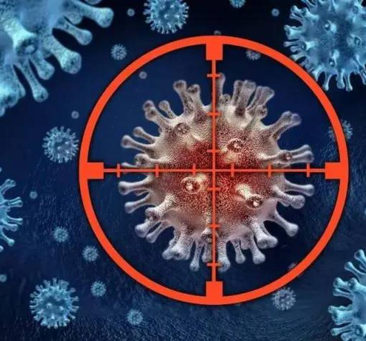 注射一针,效果超半年!HIV迎来全新候选长效药物