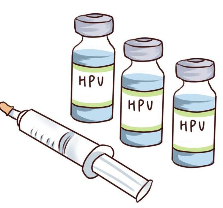 实锤了,HPV-18是最毒宫颈癌病毒!