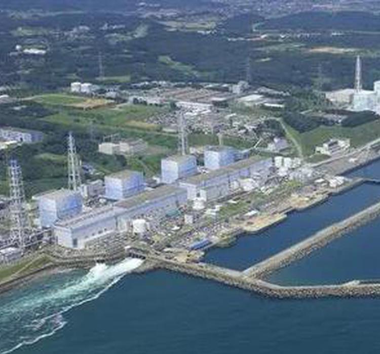 """日本政府宣称""""安全""""的福岛核废水,真的安全吗?"""