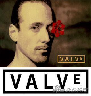 苹果与Epic打官司 但他们却要求Valve拿出大量机密数据给自己作证
