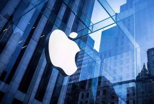 苹果发备忘录警告:内部员工不要泄漏未来产品计划