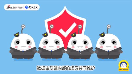 「铁杆会娱乐场网站」广州一所高校大一学生坠楼身亡