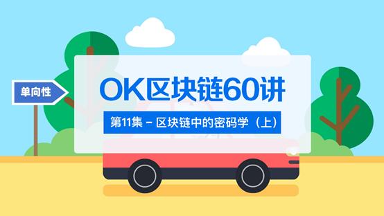 """gt彩票代理号怎么注册微信-继新东方后又现年会骚操作 程序猿的""""春天""""?"""