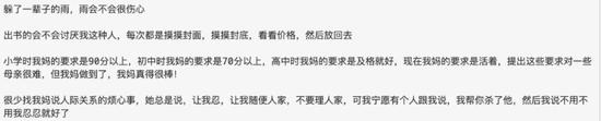 天九娱乐场注册送29·青海省政协原党组副书记、副主席王小青在山西综改示范区调研