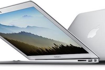 郭明錤:今年苹果MacBook出货增长将超iPhone和iPad