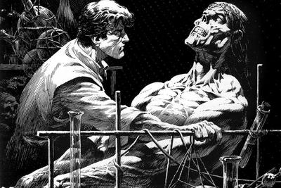 科学家计划利用基因编辑技术创造人与黑猩猩杂合体