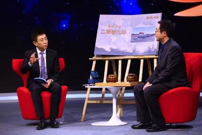 """中国这种雷达领先全球!美国隐身飞机都""""慌""""了"""
