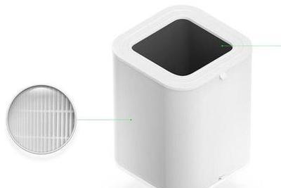 家电知识问答:空气净化器能够除甲醛吗?