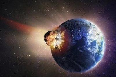 炸掉一颗小行星应该注意哪些细节?核武器最简单粗暴