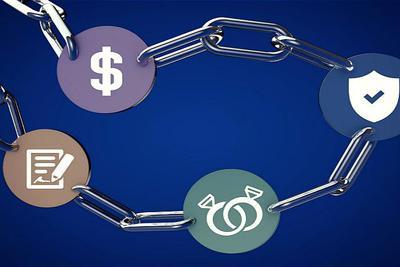 区块链众生相|贪婪投机者:劝入场、快收割、牟暴利