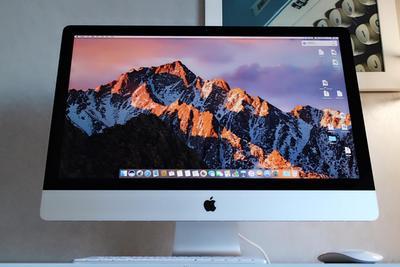 苹果自主研发设备显示屏 或秘密进行中