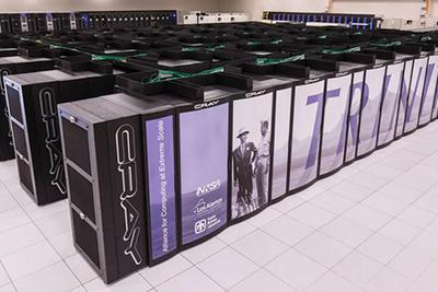 日本将启用全球性能最强的核聚变研究超级电脑