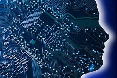 AI人工智能在家电里真的大有作为 还是打噱头?