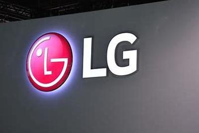 电视OLED面板供不应求 LGD扩大外售规模