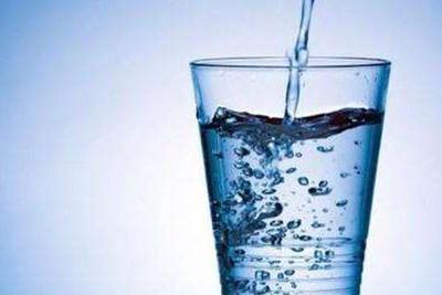 花5分钟记住这10个术语 你就成为净水行业专家