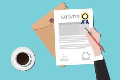中国国际专利申请量全球第二超日本 三年内有望超美