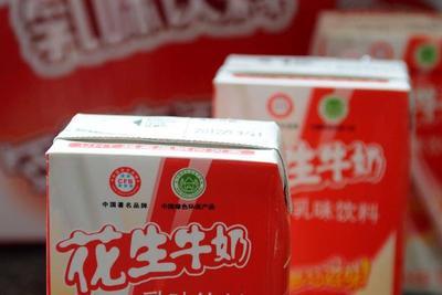 流言揭秘:牛奶致癌、吃素治癌?这些都是谣言