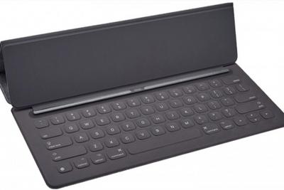 iPad Pro键盘问题频发 苹果延长初代键盘保修至三年