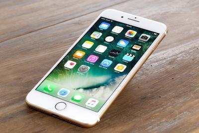 iPhone新机拉货潮或将倒数计时 厂商最快5月底前出货