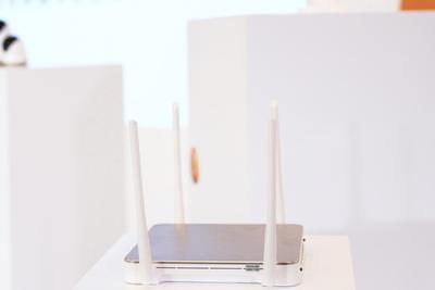 联想宣布智能物联品牌Lecoo:蹭区块链热度推三新品