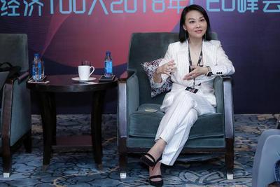 BAI龙宇:腾讯阿里加大对所投公司控制权是进化表现