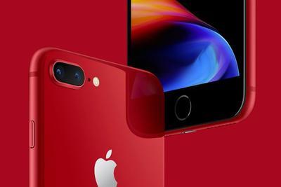 苹果发布iOS 11第2个重磅更新!iPX尴尬了