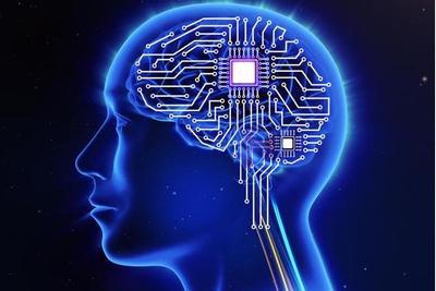 计算机VS人脑谁具更强大问题解决能力?事实人脑胜出