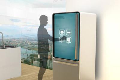 智能冰箱功能虽多 消费者选购需要谨慎