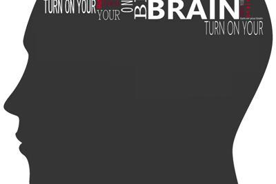 它促成了人脑的进化?一个基因的突变让我们与众不同