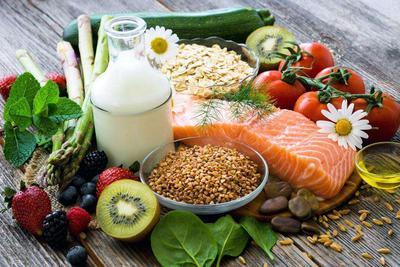 科学大家| 如何健康地选食物:别被它的神奇作用忽悠