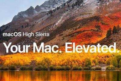 用户称macOS新版本存在严重问题:多屏配置和稳定性
