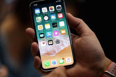 分析师:苹果iPhone X已死 今年极有可能停产