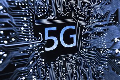 工信部官员:预计明年下半年生产出第一批5G手机