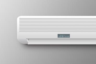 空调不制冷有异味怎么办?教你三步搞定