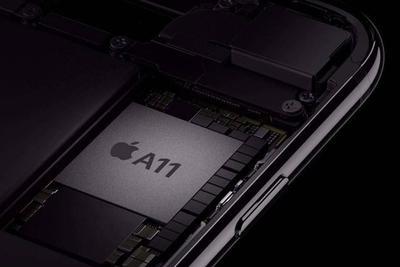 台积电7nm制程工艺一分为二 苹果MacBook或尝鲜