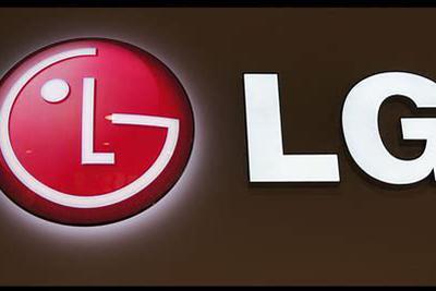 LG宣布旗下家电可连接谷歌与亚马逊AI系统