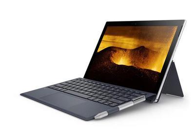 骁龙笔记本或扩展连接性:先从Win10入手