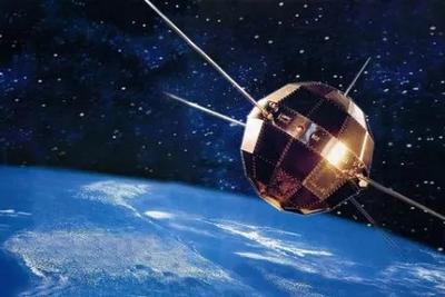 48年过去了 如今的东方红一号是太空垃圾吗?